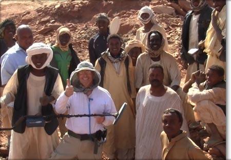 https://docsdetecting.com/wp-content/uploads/2017/03/sudan-slider.jpg